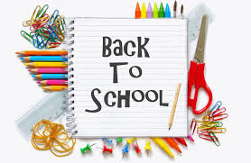Image result for gif of first day back to school procedures
