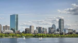<b>Boston</b> Guide | Hotels, Restaurants, Meetings & Things to Do in <b>Boston</b>