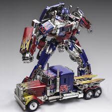 Фигурки <b>Weijiang трансформеры</b> и робот - огромный выбор по ...