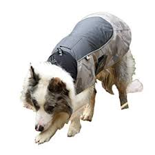 MY PET Clothes for Small Medium Dogs Large Breed ... - Amazon.com