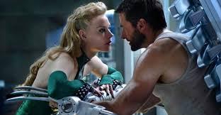 The Wolverine 2013 Watch Online HDScr 720p 1.7GB Free Download