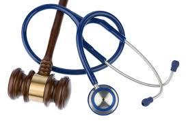 Image result for MEDICAL LAWSUIT