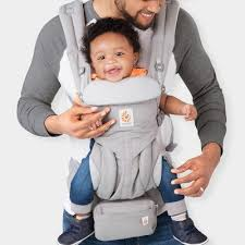 <b>0-36 Months</b> : <b>Baby Carriers</b> : Target