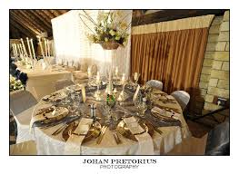 south african decor:  african wedding decor images on decorations with wedding table south africa
