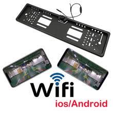 <b>Camera Reverse</b> Wireless Promotion-Shop for Promotional <b>Camera</b> ...
