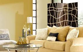 wall color ideas painting room house paint colors different living home design dining green for best bedroomagreeable green brown living rooms