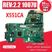 Buy <b>motherboard x551ca</b> and get free shipping on AliExpress.com