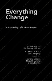 center for science and the imagination imaginary papers  center  book features authors from six different countries alongside science fiction luminaries paolo bacigalupi kim stanley robinson