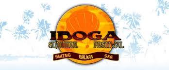 Resultado de imagen de iboga summer festival 2014