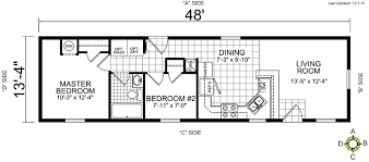 ideas about Mobile Home Floor Plans on Pinterest   Triple       ideas about Mobile Home Floor Plans on Pinterest   Triple Wide Mobile Homes  Home Floor Plans and Clayton Homes