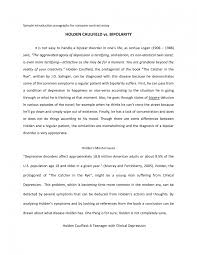 examples of an introduction for an essay forklift operator cover narrative essay introduction examples narrative essay introduction examples on how to write an essay writing essay