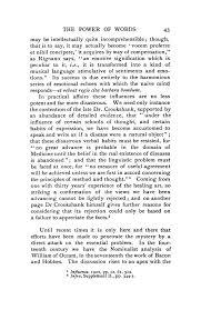 essays euthanasia debate   essays euthanasia debate debate    ptsd essay causal argument essay examples ptsd essay causal argument essay examples