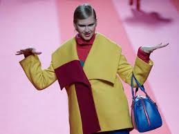 goldman sachs coolest teen retail brands business insider 49 prada