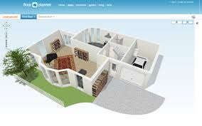 online floorplanner home planning ideas  ideal online floorplanner for home decoration ideas or online floorplanner