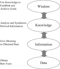 Image result for what is wisdom