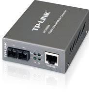 <b>Медиаконвертер TP-Link MC200CM</b> купить в Санкт-Петербурге с ...