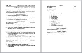 social worker resume objectiveresume objective statements for social workers resume resume objective statments