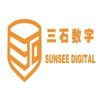Shop at <b>sunsee</b> stores | lazada.com.my