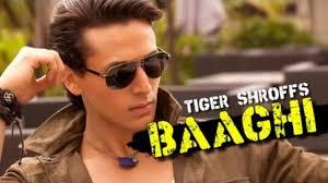 baghi baaghi official movie trailer starring tiger baghi baaghi official movie trailer starring tiger shroff shraddha kapoor sudheer babu full hd entertainment city video dailymotion