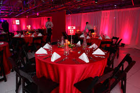company holiday parties if you re tasked the logistics of organizing a company holiday party you re not alone