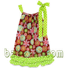 1000 images about pillow case dress for baby girl on pinterest pillow case dresses baby girl dresses and flower fabric baby girl dress designs