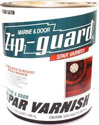 Особо-твердый лак Marine & Door Spar <b>varnish</b> Zip-guard kraski18 ...