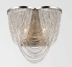 <b>Светильник</b> потолочный <b>Crystal Lux ROME</b> PL10
