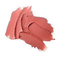 Powder Kiss Lipstick - M·A·C Cosmetics <b>Mull It Over</b> | MECCA