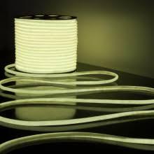 <b>Заглушка</b> для неона <b>Elektrostandard</b> 220V 2835 round neon (10 шт)