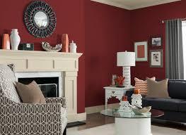 Paint Colours Living Room Glidden Paint Virtual Room Painter And Paint Color Visualizer
