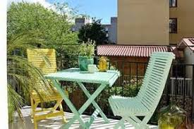 outdoor furniture apartment balcony patio furniture apartment patio furniture