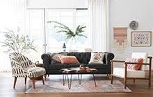 <b>Dining</b> Room <b>Chairs</b> & Upholstered <b>Sets</b> | World Market
