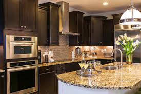 st charles kitchen cabinets: classic kitchen refacing cabinet refacing amp custom countertops