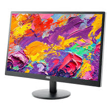 <b>Aoc I2781FH</b> LCD <b>Style Line 27</b>´´ Full HD LED, Techinn