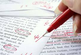Why choose Next Line      Next Line Writing and Editing Consultancy