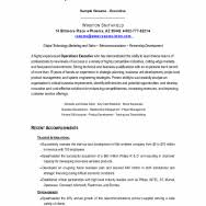 cover letter template for  free resume templates to download    resume template  free download resume templates microsoft word free blank resume templates to download