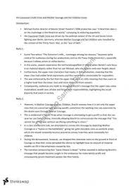 mother courage essays   essay topicsthe caucasian chalk circle and mother courage her children essay