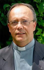 Francisco José Ruiz Pérez, provincial único para España de los Jesuitas - francisco-jose-ruiz-perez