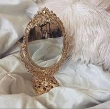 67 Best The <b>Enchantment</b> of <b>Mirrors</b>: a magical portal images | <b>Mirror</b> ...