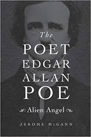 edgar allan poe t shirt horror book nerd hp lovecraft literary raven graphic tee 2019 new arrival stringer men free china post
