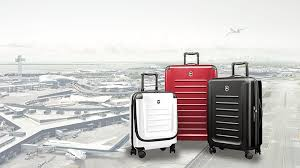 top male travel luggage bag