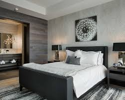 bedroom design ideas remodels photos with bamboo floors houzz bedroom design modern bedroom design