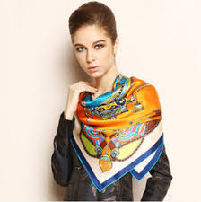 China <b>Brand</b> New <b>Scarves</b> Online