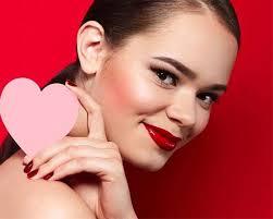 7 Ways to Get <b>Glowing</b> Skin This <b>Valentine's Day</b> | Femina.in
