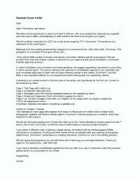 doc 585502 proposal letter template sample proposal proposal letter template proposal letter template