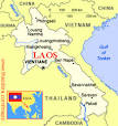Images & Illustrations of capital of Laos