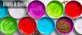 Shop <b>Loving Pets</b>