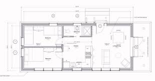 House barn combo plans DiyBarn Home Pole Style House Plans