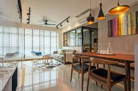 lighting in the home view in gallery raw concrete wall and lighting in the living area check lighting ideas won39t