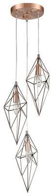 <b>Светильник Vele Luce</b> Tenero VL1544P03, E14, 120 Вт — купить ...